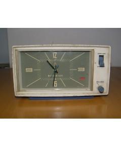 นาฬิกาไขลาน Mitsubishi ตั้งเวลาปิด-เปิด เครื่องใช้ไฟฟ้า ใช้งานได้ปกติ