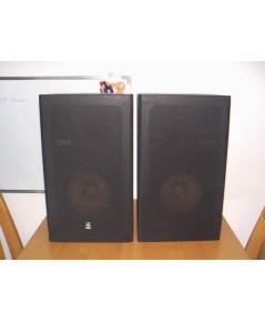 ลำโพง YAMAHA NS-144 Vintage ใช้งานได้ปกติ เสียงดีมาก