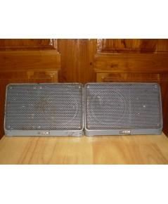 ลำโพง Canton HC100 West Germany 60 Watt 4 Ohm