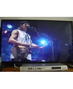 Pioneer DV-585K 12Bit DVD-VCD-CD-MP3 Player ใช้งานได้ปกติ