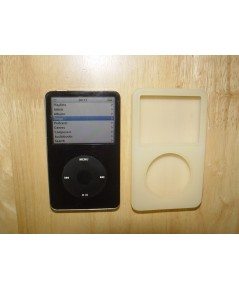 Apple iPod 5th Gen 30GB Classic with video and Photo