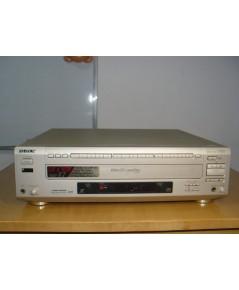 LASER DISC PLAYER SONY MDP-V7 ขายเครื่องเล่นเลเซอร์ดิสโซนี่ ใช้งานได้ปกติ
