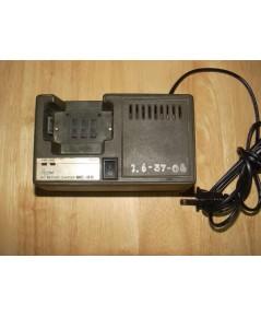 แท่นชาร์จ Icom BC-35 สำหรับวิทยุสื่อสาร