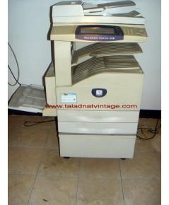 เครื่องถ่ายเอกสาร FIJI XEROX Document Centre 236