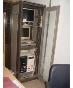 ตู้ Rack Server สภาพดีมาก