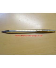 ดินสอ CROSS 18k ครอส 18KT U.S.A.
