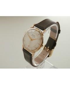นาฬิกา ROTARY เรื่อนทอง 18k แท้ ระบบไขลาน 34 มม.