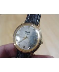 นาฬิกาวินเทจ ENICAR ระบบ Automatic Swiss made
