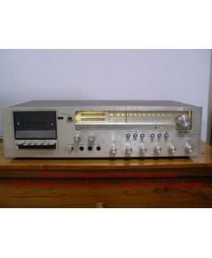 TANIN TCR-3350 Stereo Receiver ธานินทร์ รุ่นฉลองกรุงรัตนโกสินทร์ 200 ปี