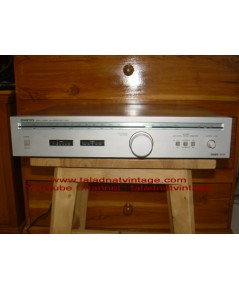 ONKYO T-415 Integra FM Stereo Tuner Servo Locked