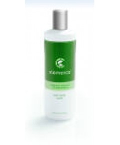 Elemence Total Body Wash