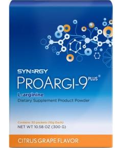 Proargi9 Plus