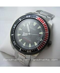 นาฬิกา SEIKO NINJA Limited edition 500 เรือนทั่วโลก  SNM015
