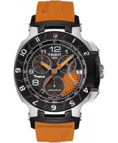 นาฬิกา Tissot T-RACE (MOTOGP 2011) Limited Edition T048.417.27.202.00