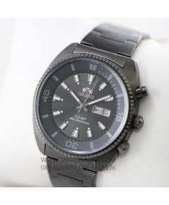 นาฬิกา Orient cal. 469 40th Anniversary Automatic limited Edition SEM7F001B