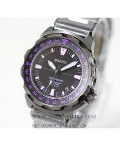 นาฬิกา SEIKO Land monster Automatic Limited Edition sarb077(ขายแล้วครับ)