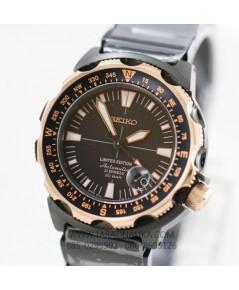 นาฬิกา SEIKO Land monster Automatic Limited Edition sarb078(ขายแล้วครับ)