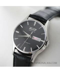Tissot visodate 1957 automatic T019.430.16.051.01