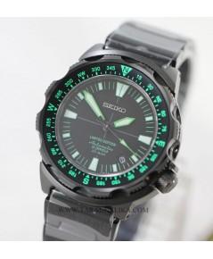 นาฬิกา SEIKO Land monster Automatic Limited Edition sarb075(ขายแล้วครับ)