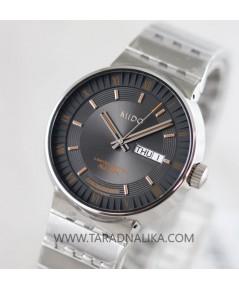 นาฬิกา MIDO ALL DIAL AD1 10th Anniversary limited Edition (ขายแล้วครับ )