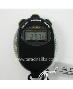 นาฬิกาจับเวลา ALBA AXA29ZX1