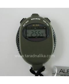 นาฬิกาจับเวลา ALBA AXA27ZX1