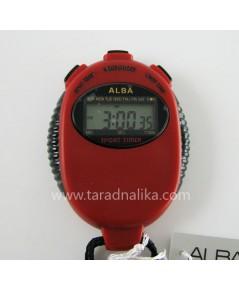 นาฬิกาจับเวลา ALBA AXA25ZX1