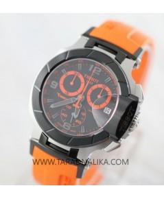 นาฬิกา Tissot T-RACE  Chronograph T048.417.27.057.04