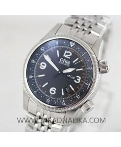 นาฬิกา ORIS Royal Flying Doctor Service Limited Edition (ขายแล้วครับ)