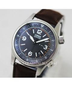 นาฬิกา ORIS Royal Flying Doctor Service Limited Edition LS set(ขายแล้วครับ)
