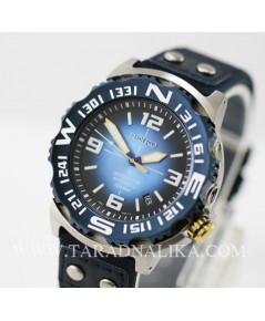 นาฬิกา SEIKO Supreior Sky Blue SRP451K1 Limited Edition(ขายแล้วครับ)