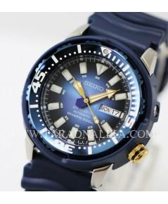 นาฬิกา SEIKO Bluefin Tuna SRP453K1 Limited Edition(ขายแล้วครับ)
