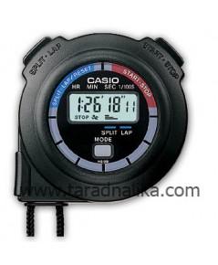 นาฬิกาจับเวลา CASIO  HS-3