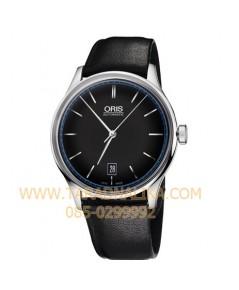 นาฬิกา Oris Jazz John Coltrane Limited Edition 733 7681 4084 SET(ขายแล้วครับ)