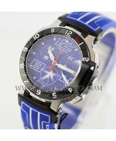 นาฬิกา Tissot T-RACE NICKY HAYDEN Limited Edition 2014 T048.417.27.047.00