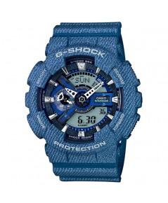 นาฬิกา CASIO G-Shock GA-110DC-2ADR(ประกัน cmg)