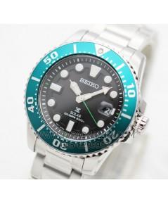 นาฬิกา SEIKO Prospex SOLAR Diver\'s 200 m  SNE451P1 limited Edition