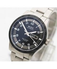 นาฬิกา Mido Multifort Titanium M018.430.44.052.00