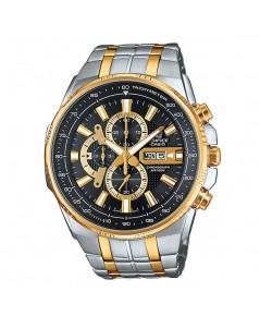 นาฬิกา CASIO Edifice chronograph EFR-549SG-1AVUDF (ประกัน cmg)