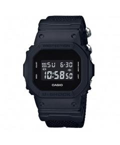 นาฬิกา CASIO G-shock DW-5600BBN-1DR special color