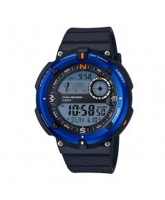 นาฬิกา Casio Outgear รุ่น SGW-600H-2ADR (ประกัน CMG)