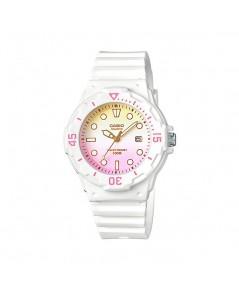นาฬิกา CASIO standard sport Lady LRW-200H-4E2VDR