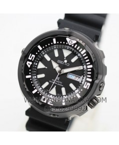 นาฬิกา SEIKO Prospex X Divers 200 m SRPA81K1