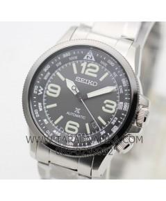 นาฬิกา SEIKO Prospex Automatic SRPA71K1