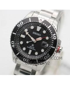 นาฬิกา SEIKO Prospex SOLAR Diver\'s 200 m SNE437P1