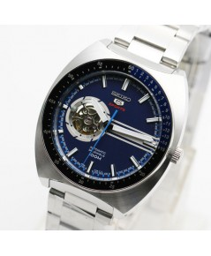 นาฬิกา SEIKO 5 Sports Automatic SSA327K1