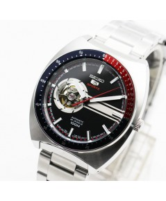 นาฬิกา SEIKO 5 Sports Automatic SSA329K1