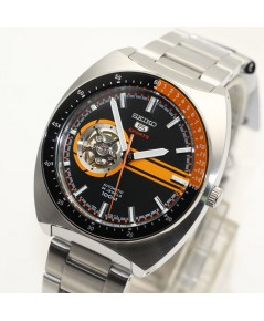 นาฬิกา SEIKO 5 Sports Automatic SSA331K1
