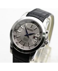 นาฬิกา SEIKO Premier Perpetual Calendar SNQ143P1