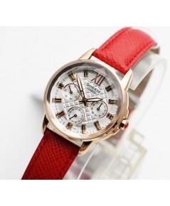 นาฬิกา CASIO SHEEN SHE-3029PGL-7AUDR (ประกันศูนย์ CMG)